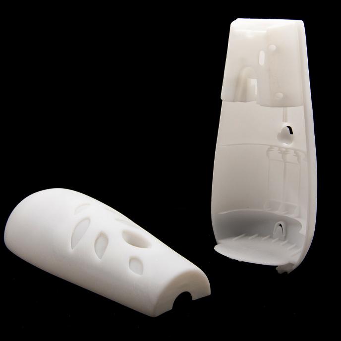 SLA 3D Printing Online